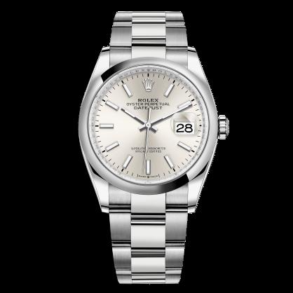 Rolex Datejust 36 126200-0002