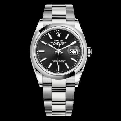Rolex Datejust 36 126200-0004