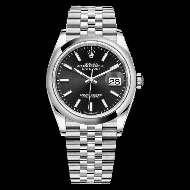Rolex Datejust 36 126200-0003