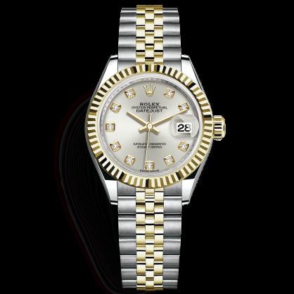 Rolex Lady Datejust 28 279173