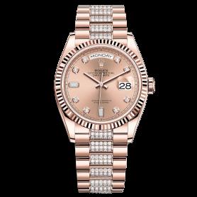Rolex Day-Date 36 128235-0019