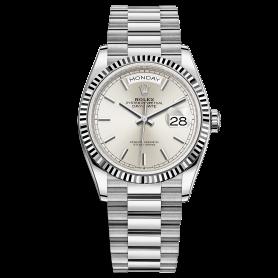 Rolex Day-Date 36 128239-0005