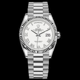 Rolex Day-Date 36 128239-0038