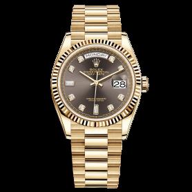 Rolex Day-Date 36mm 128238-0022