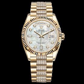 Rolex Day-Date 36mm 128238-0032