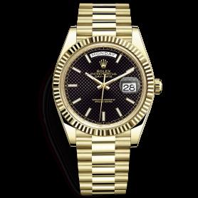 Rolex Day-Date 40 228238