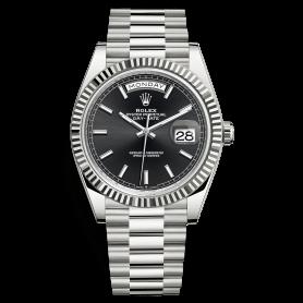Rolex Day-Date 40mm 228239-0004