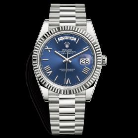 Rolex Day-Date 40mm 228239-0007