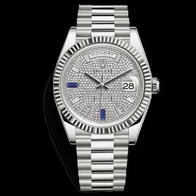 Rolex Day-Date 40mm 228239-0049