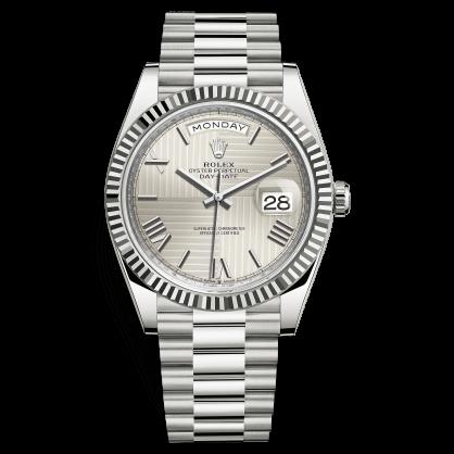 Rolex Day-Date 40mm 228239-0006
