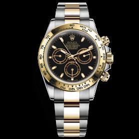 Rolex Cosmograph Daytona 116503-0004