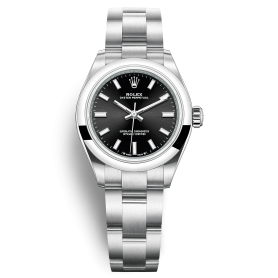 Rolex Oyster Perpetual 28 276200-0002