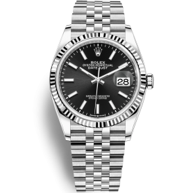 Rolex Datejust Oyster 126234 36mm