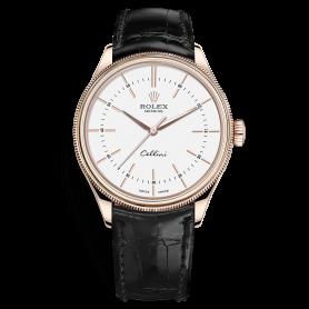 Rolex Cellini 50505-0021 39mm