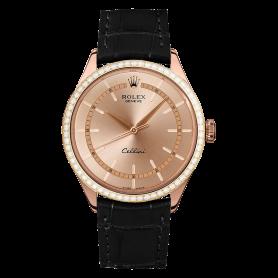 Rolex Cellini 50705RBR