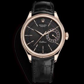 Rolex Cellini Date 50515 39mm