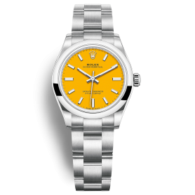 Rolex Oyster Perpetual 31 277200-0005