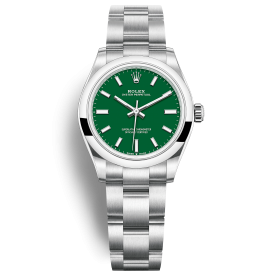 Rolex Oyster Perpetual 31 277200-0006