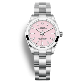 Rolex Oyster Perpetual 31 277200-0009