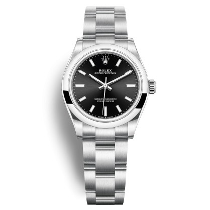 Rolex Oyster Perpetual 31 277200-0002