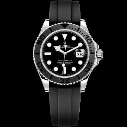 Rolex Yacht Master 226659 42mm