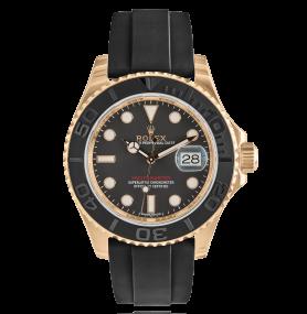 Rolex Yacht-Master 116655 40mm