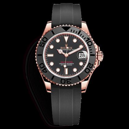 Rolex Yacht-Master 37 268655-0010