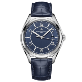 Vacheron Constantin Fiftysix self-winding 40mm
