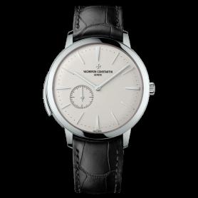 Vacheron constantin Patrimony minute repeater ultra-thin 41mm 30110/000P-9999