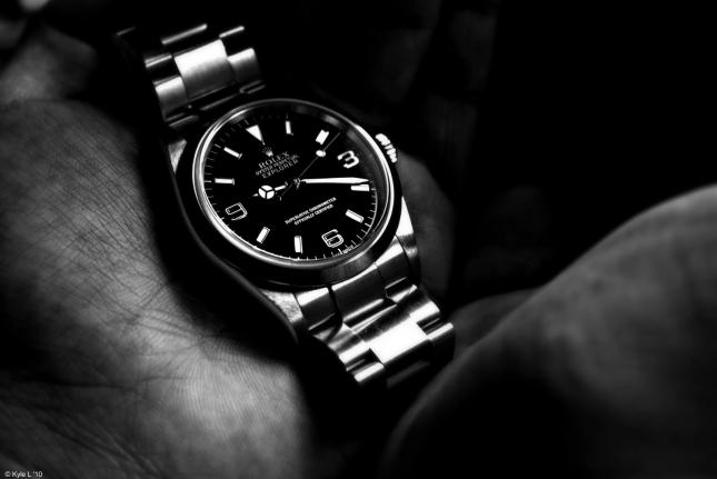 10 mẫu đồng hồ Rolex giá cả phải chăng nhất nên mua vào năm 2021