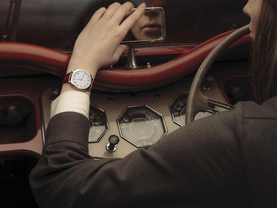 Top 10 mẫu đồng hồ nam thanh lịch đáng sở hữu năm 2021