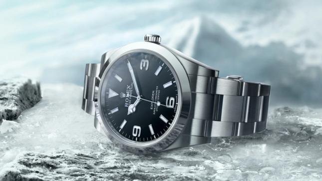 Khám phá 7 thương hiệu đồng hồ sở hữu 7 kỷ lục thế giới