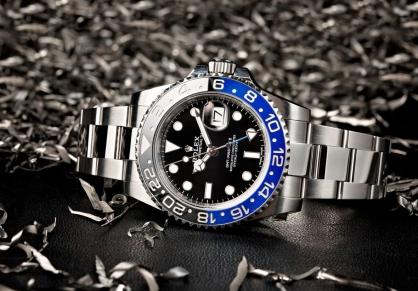 Chất thép Oystersteel độc quyền của Rolex khác với thép không gỉ truyền thống thế nào?