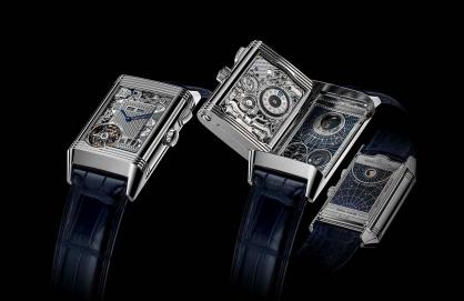 5 Mẫu đồng hồ sáng tạo và độc đáo nhất tại Watches & Wonders 2021