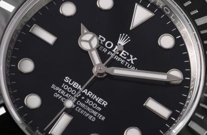 6 chiếc đồng hồ lặn sang trọng bạn nên có trong bộ sưu tập
