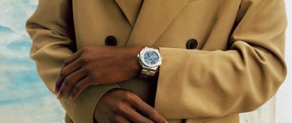 Cách chọn đồng hồ Chopard sao cho phù hợp