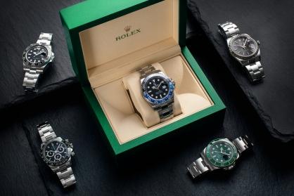 Rolex sẽ mang đến những điều bất ngờ gì tại Watches & Wonders 2021?