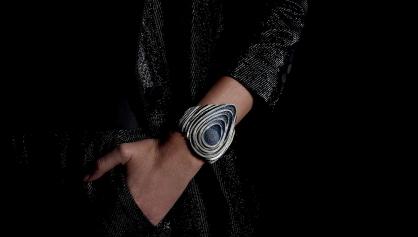 Điểm danh 10 mẫu đồng hồ nữ đắt đỏ nhất thế giới hiện nay