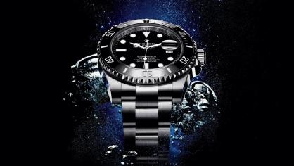 Dự đoán đồng hồ cao cấp năm 2021 từ thương hiệu Rolex và Omega