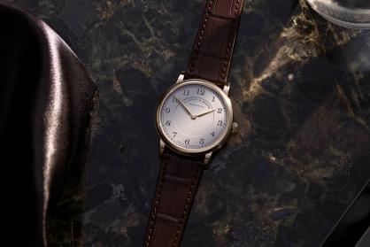 10 mẫu đồng hồ Dress Watch thanh lịch và cao cấp đáng chú ý năm 2020