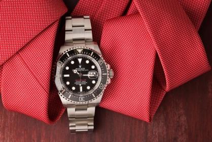 6 xu hướng đồng hồ sang trọng không thể bỏ qua năm 2021