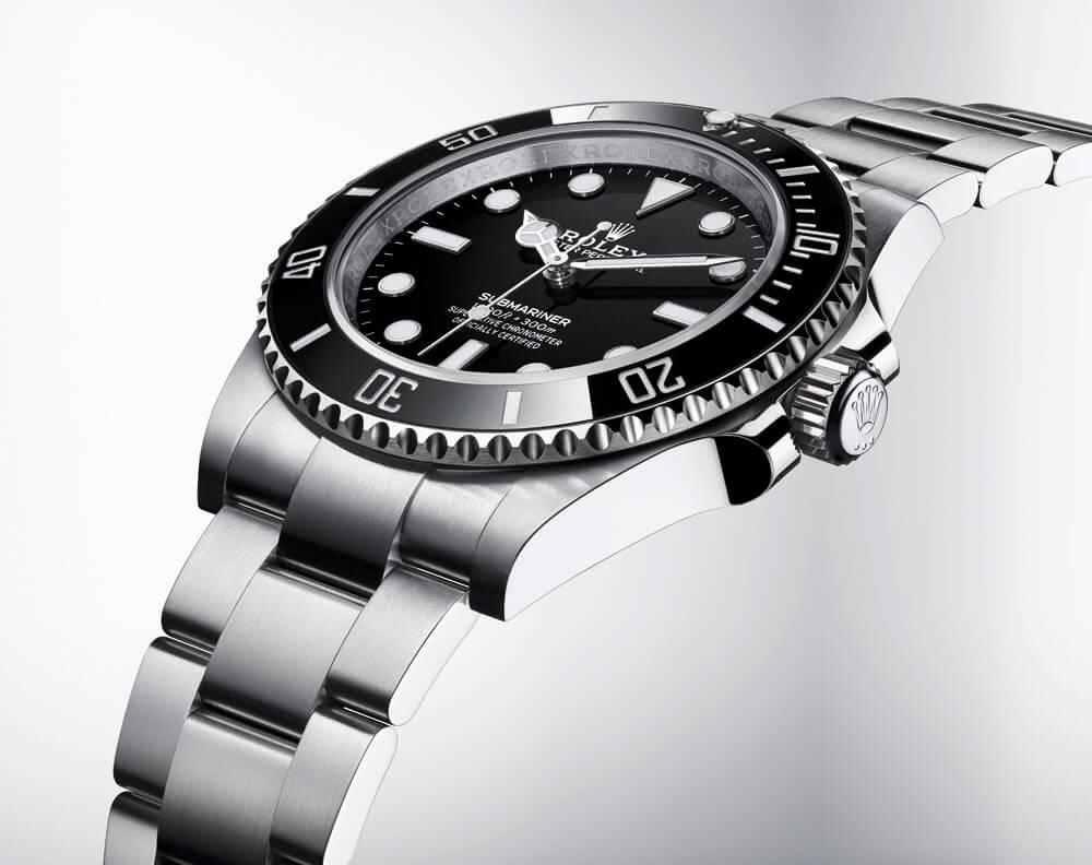 Khám phá hình dáng núm vặn độc đáo trên một số mẫu đồng hồ phổ biến nhất hiện nay