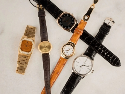 Gợi ý chọn mua đồng hồ Rolex Cellini thanh lịch