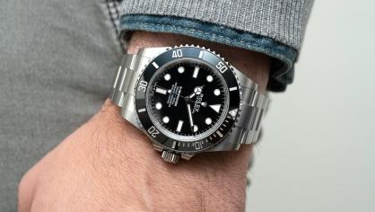 Chúng ta thấy được gì từ sự ra mắt đồng hồ mới của Rolex trong năm 2020?