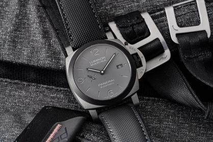 Top 5 mẫu đồng hồ xuất hiện tại sự kiện SIAR 2020
