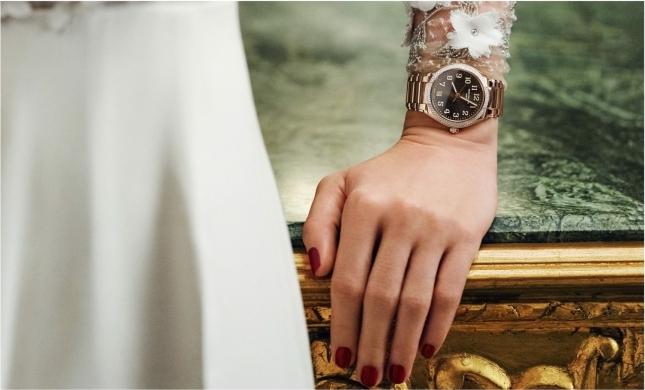 Top 10 chiếc đồng hồ nữ Patek Philippe tốt nhất mọi thời đại