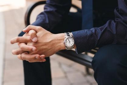 Gợi ý chọn mua đồng hồ Rolex Datejust 36 mới nhất