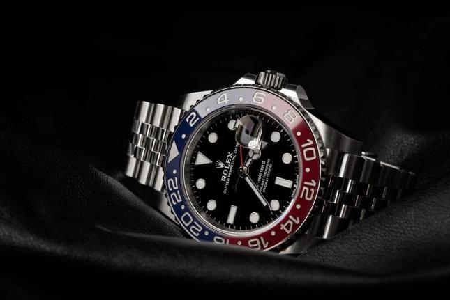 Tại sao đồng hồ Rolex lại đắt đỏ đến vậy nhưng vẫn được ưa chuộng?