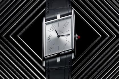 Top đồng hồ dress watch thanh lịch nhất dành cho nam năm 2020