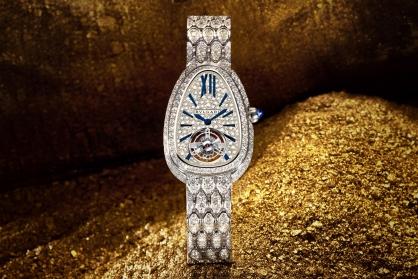 6 Mẫu đồng hồ siêu ngầu mà tín đồ đồng hồ nào cũng muốn sở hữu